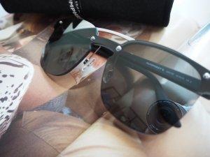 NEU! verspiegelte Sonnenbrille von HUMPHREY'S