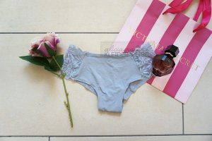 *NEU* Victoria's Secret Cheeky S