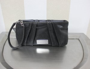 NEU Victoria´s Secret Kosmetiktasche Clutch Bag Tasche
