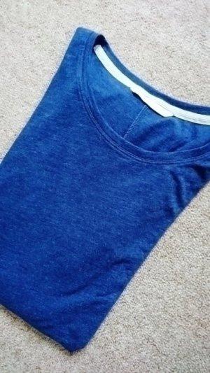 NEU Victoria's Secret Langarmshirt - S