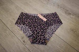 Victoria's Secret Bottom black-lilac
