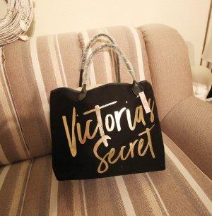 NEU Victoria´s Secret Shopper Bag Tasche Handtasche