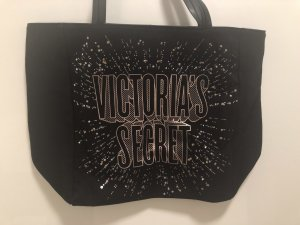 Victoria's Secret Shopper multicolored