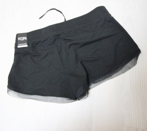 Victoria's Secret Korte broek zwart