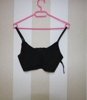 Victoria's Secret Lingerie zwart