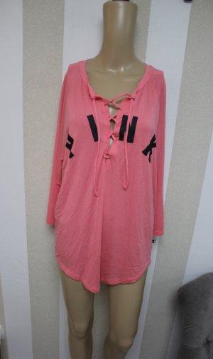 NEU VICTORIA´S SECRET Tunika Shirt