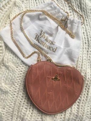 NEU! Vivienne Westwood Heart