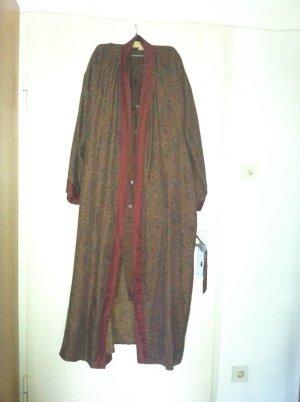 """NEU! von """"HESS NATUR"""" ==> Bademantel + Pyjama /alles Seide, NP=199€"""