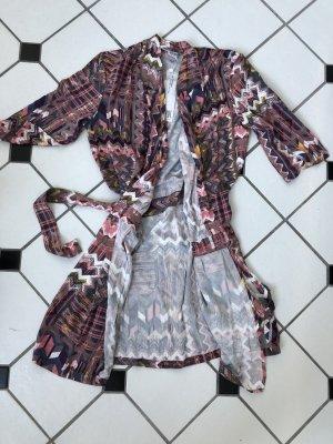 NEU Wickelkleid von Saint Tropez