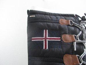 NEU ***Winter Boots Stiefel*** NEU**37*schwarz
