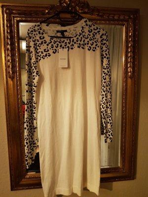 neu!Winter/Herbst Kleid von Mango