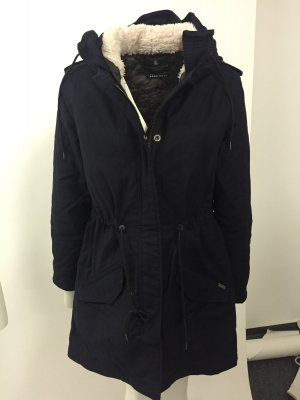 NEU - Winterjacke - Maison Scotch - Gr. 40