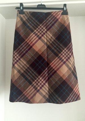 NEU, Wollrock von H&M, Gr. S