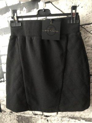 Engelbert Strauss Skater Skirt black