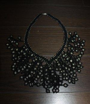 NEU!!! Wunderschöne Halskette / Perlen Kette