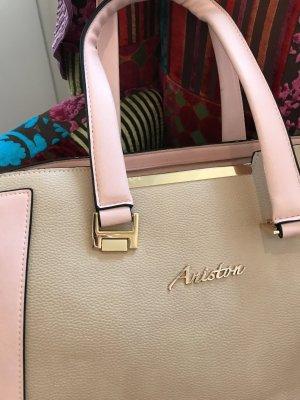 Aniston Borsa shopper multicolore