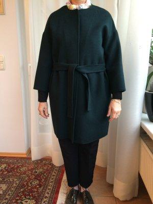 NEU!! wunderschöner Mantel von MAX MARA