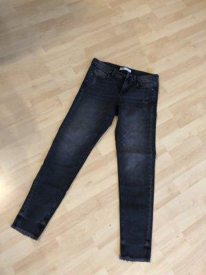NEU! Zara Jeans!