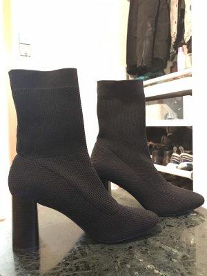 NEU Zara Schuhe 37