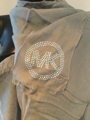 NEU! Zarter, eleganter Schal von Michael Kors