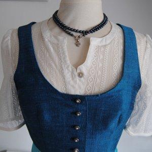 NEU: Zauberhafte Dirndl Bluse von Spieth und Wensky 36