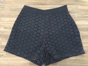 NEU | Zauberhafte Shorts