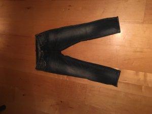 Neue 7/8 Jeans von Maison Scotch