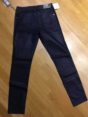 Neue 7 For All Mankind Jeans Größe 30