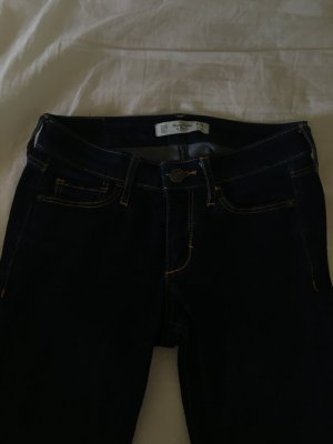 Neue Abercrombie & Fitch Jeans