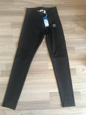 Neue Adidas Leggings