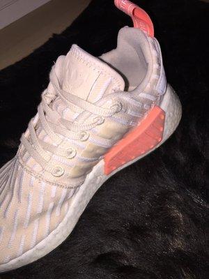 NEUE!! Adidas NMD Sneaker