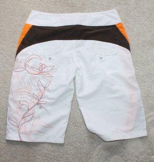 Neue Adidas Shorts für den Sommer