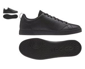 Neue Adidas Sneaker in Gr. 37,5