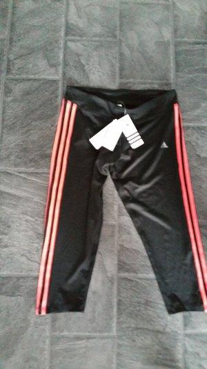 Neue Adidas Sporthose Leggins Neu Gr.L/XL