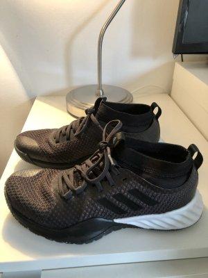 Neue Adidas Sportschuhe, Laufschuhe, Gym Schuhe