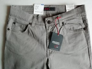 Neue Angels Jeans Cici