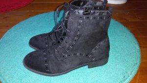 Neue Anna Field Schuhe gr.39