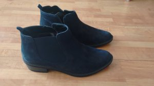!Neue! ara Ankle Boots