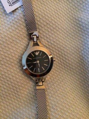 Neue armani Damen Uhr