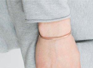 Neue Armband DW