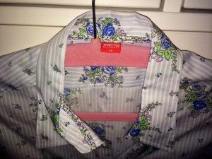 Neue, ausgefallene Bluse von Eterna