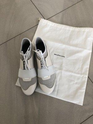Balenciaga Sneakers veelkleurig