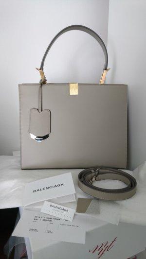 Neue Balenciaga Tasche Le dix