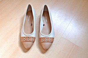 Neue Ballerinas von Tommy Hilfiger