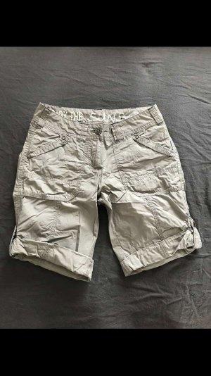 Neue Bermuda Short 34