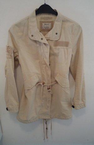 Neue Bershka Jacke in Gr. S