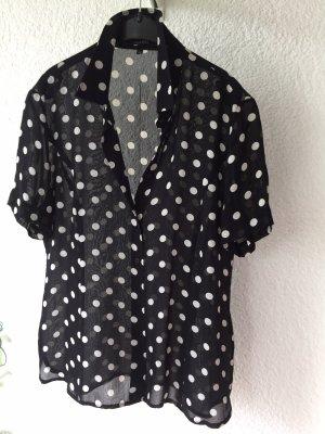 Neue BIANCA Bluse, Gr. 40. 25€
