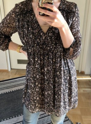 Neue Bluse / Kleid von Zara