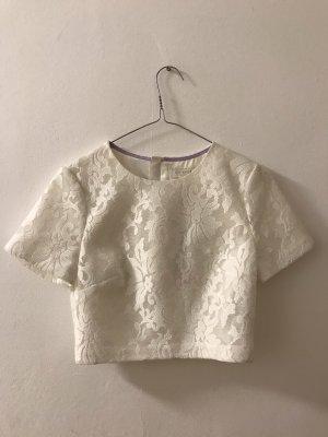 Neue Bluse/Shirt von Ted Baker