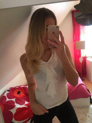 Neue Bluse Top XS